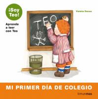 3663_1_mi_primer_dia_de_colegio-9788448004811.jpg