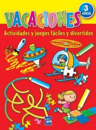 3817_1_vacaciones_3_anos-9788408079088.jpg