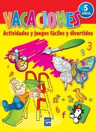 3826_1_vacaciones_5_anos-9788408079101.jpg