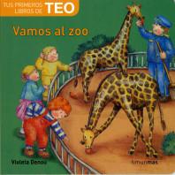 vamos-al-zoo_9788408076902.jpg