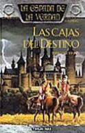 3184_1_cajasdestino.jpg
