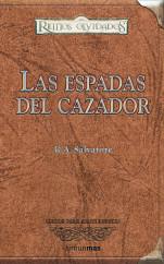 3214_1_Lasespadasdelcazador.jpg