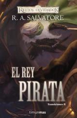 3462_1_el_rey_pirata-9788448037956.jpg