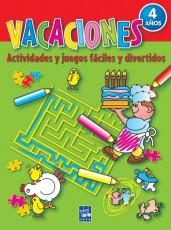 3822_1_vacaciones_4_anos-9788408079095.jpg