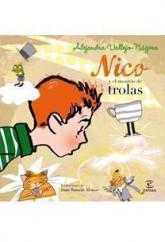 portada_nico-y-el-monton-de-trolas_alejandra-vallejo-nagera_201505261226.jpg