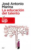 La educación del talento