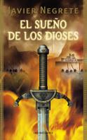 La Espada de Fuego nº 03/03 El sueño de los dioses