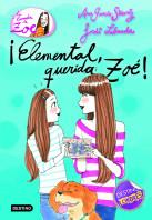 ¡Elemental, querida Zoé!