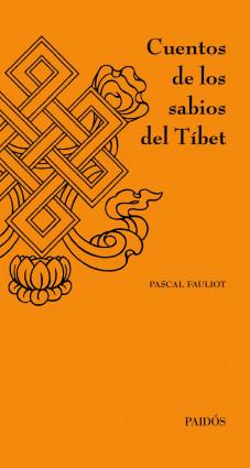 cuentos-de-los-sabios-del-tibet_9788449326233.jpg