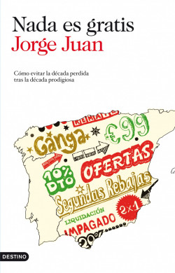 nada-es-gratis_9788423345335.jpg