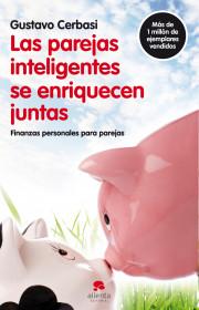 53239_las-parejas-inteligentes-se-enriquecen-juntas_9788492414819.jpg