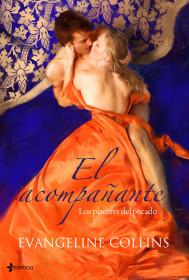 53658_los-placeres-del-pecado-el-acompanante_9788408101024.jpg