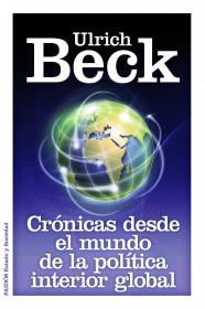 cronicas-desde-el-mundo-de-la-politica-interior-global_9788449326264.jpg