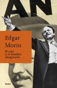 el-cine-o-el-hombre-imaginario_9788449326158.jpg