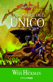 el-nombre-del-unico_9788448038885.jpg