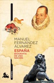 espana-biografia-de-una-nacion_9788467037883.jpg