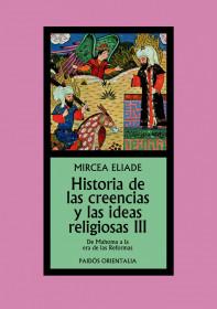 historia-de-las-creencias-y-las-ideas-religiosas-iii_9788449326325.jpg