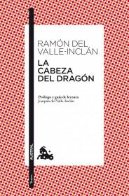 la-cabeza-del-dragon_9788467038255.jpg