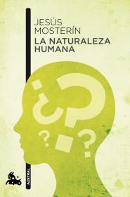 la-naturaleza-humana_9788467037791.jpg