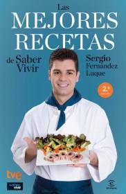 las-mejores-recetas-de-saber-vivir_9788467037999.jpg