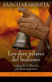 los-diez-pilares-del-budismo_9788497545624.jpg