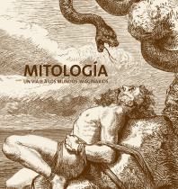 mitologia_9788497858052.jpg
