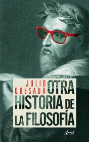 otra-historia-de-la-filosofia_9788434413986.jpg
