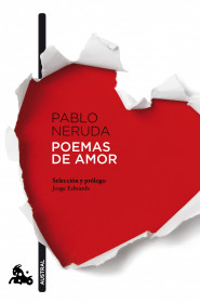 poemas-de-amor_9788432248436.jpg