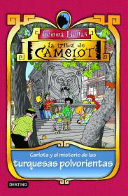portada_carlota-y-el-misterio-de-las-turquesas-polvorientas_gemma-lienas_201505261046.jpg