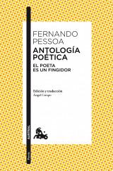 antologia-poetica_9788467037913.jpg