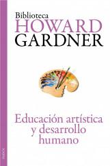 educacion-artistica-y-desarrollo-humano_9788449326127.jpg