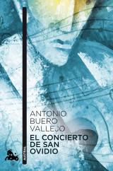 el-concierto-de-san-ovidio_9788467038033.jpg