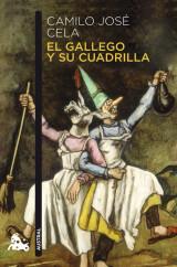 el-gallego-y-su-cuadrilla_9788423344079.jpg
