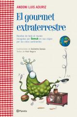 el-gourmet-extraterrestre_9788408107132.jpg