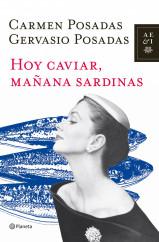 hoy-caviar-manana-sardinas_9788408107101.jpg