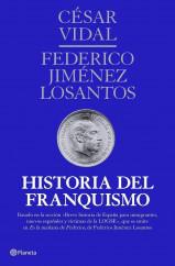 portada_historia-del-franquismo_federico-jimenez-losantos_201505261037.jpg