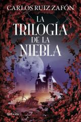portada_la-trilogia-de-la-niebla_carlos-ruiz-zafon_201505260943.jpg