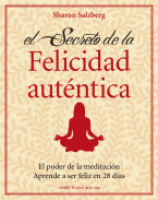 53428_el-secreto-de-la-felicidad-autentica_9788497545426.jpg