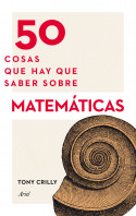 53433_50-cosas-que-hay-que-saber-sobre-matematicas_9788434414891.jpg