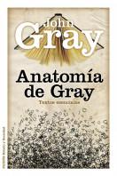 anatomia-de-gray_9788449326240.jpg