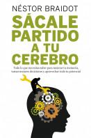 sacale-partido-a-tu-cerebro_9788498751772.jpg