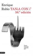tania-con-i-56-edicion_9788423345342.jpg