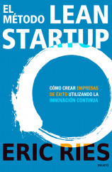 el-metodo-lean-startup_9788423409495.jpg