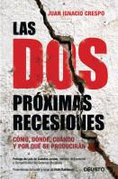 las-dos-proximas-recesiones_9788423409518.jpg