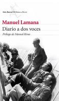Diario a dos voces