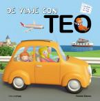 De viaje con Teo