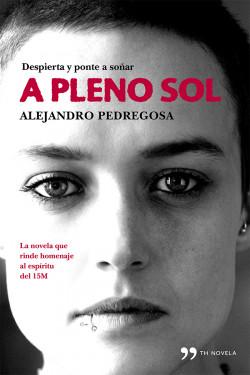 93055_a-pleno-sol_9788499982892.jpg