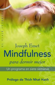 93094_mindfulness-para-dormir-mejor_9788497546638.jpg