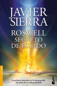 93627_roswell-secreto-de-estado_9788408114659.jpg