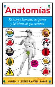 anatomias_9788434409590.jpg